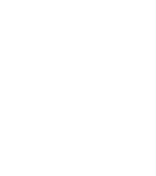 DDP Design Fair